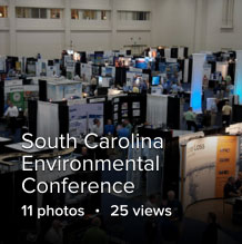 South Carolina Environmental Conference